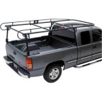 Truck Rack Ladder Racks